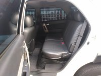 Daihatsu: Terios TX Adventure 2014 Matic istimewa DP5,9JT (IMG_20180504_160739.jpg)