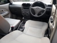Daihatsu Xenia Li Deluxe 1.0 cc Th'2008 Manual (7.jpg)