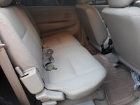 Daihatsu Xenia Li Deluxe 1.0 cc Th'2008 Manual (8.jpg)
