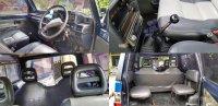 Mobil Daihatsu Rocky 4x4 (fffffffffffffffffffffdfdb.jpg)