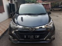 Daihatsu Sigra R deluxe 1.2 cc Th'2016 Manual
