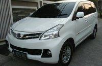 2014 Daihatsu Xenia 1.3 R DLX - MPV PUTIH (IMG_20180512_175201.jpg)