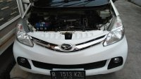 2014 Daihatsu Xenia 1.3 R DLX - MPV PUTIH (IMG20180512174513.jpg)