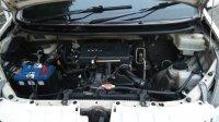 2014 Daihatsu Xenia 1.3 R DLX - MPV PUTIH (IMG20180512174507.jpg)