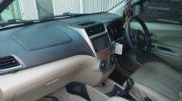 2014 Daihatsu Xenia 1.3 R DLX - MPV PUTIH (IMG20180512174346.jpg)