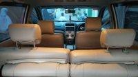 2014 Daihatsu Xenia 1.3 R DLX - MPV PUTIH (IMG20180512174326.jpg)