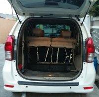 2014 Daihatsu Xenia 1.3 R DLX - MPV PUTIH (IMG_20180512_175410.jpg)