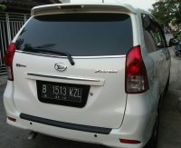 2014 Daihatsu Xenia 1.3 R DLX - MPV PUTIH (IMG_20180512_175343.jpg)
