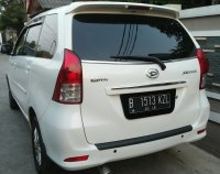 2014 Daihatsu Xenia 1.3 R DLX - MPV PUTIH (IMG_20180512_175323.jpg)