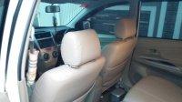 2014 Daihatsu Xenia 1.3 R DLX - MPV PUTIH (IMG20180512174311.jpg)