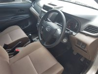 Daihatsu: Xenia X MT 2016 pemakaian 2017 (WhatsApp Image 2018-05-08 at 4.08.45 PM (4).jpeg)