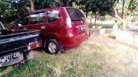 Daihatsu: xenia li famili th2005 (IMG20180506073138.jpg)