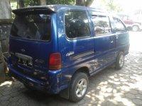 Daihatsu Espass: espas th97 siap mudik lebaran (IMG-20180507-WA0042.jpg)