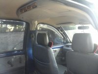 Daihatsu Espass: espas th97 siap mudik lebaran (IMG-20180507-WA0038.jpg)