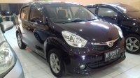 Daihatsu: All New Sirion Tahun 2013 (kanan.jpg)