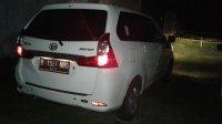Daihatsu: Over Kredit Xenia 2016-Tangerang (20180323_184457.jpg)