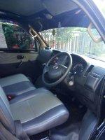 Daihatsu Gran Max Pick Up: Dijual Cepat PickUp Granmax (Nego)