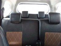 Jual Daihatsu Sigra R Standard Yang Super Bagus...