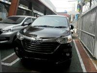 Jual Daihatsu Xenia angsuran 3.5 jutaan