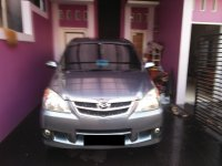 Di Jual Daihatsu Xenia Xi Delux plus manual Th.2011
