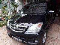 Jual Daihatsu: Xenia 2011 kondisi istimewa..