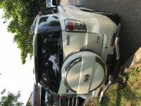 Daihatsu: Terios Putih Terawat Mulus (IMG_1982.jpg)