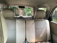 Daihatsu: Terios Putih Terawat Mulus (IMG_1984.jpg)