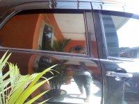 Dijual cepat Mobil daihatsu terios