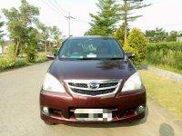 Jual Daihatsu: Xenia XI VVTI Deluxe 2010