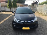 Jual Daihatsu Xenia R Manual 2015 Hanya Rp 10.000.000
