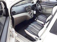 Jual Daihatsu: Sirion Deluxe 2013 tipe tertinggi full variasi DP 10jt
