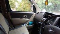 Harga Jual Daihatsu Luxio 2011 tipe D Bandung ,tangan pertama (luxioiklan0.jpg)