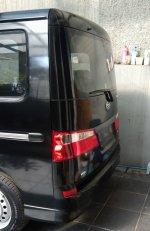 Harga Jual Daihatsu Luxio 2011 tipe D Bandung ,tangan pertama (luxioiklan4.jpg)