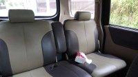 Harga Jual Daihatsu Luxio 2011 tipe D Bandung ,tangan pertama (luxioiklan6.jpg)