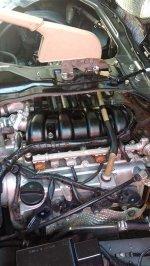 Harga Jual Daihatsu Luxio 2011 tipe D Bandung ,tangan pertama (luxioiklan7 - Copy.jpg)