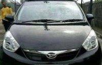 Daihatsu: Jual mobil Sirion Kondisi Bagus