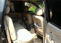 Jual Daihatsu Xenia xi th 2011