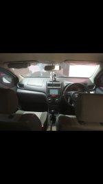 Jual Daihatsu: All New Xenia D 1.0 M/T Siap pakai
