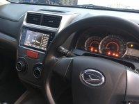 Daihatsu: Grand all new xenia R sporty 2016 (IMG-20180703-WA0002.jpg)