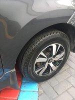 Daihatsu: Grand all new xenia R sporty 2016 (IMG-20180703-WA0005.jpg)