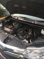 Daihatsu: Grand all new xenia R sporty 2016 (IMG-20180703-WA0008.jpg)
