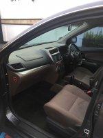Daihatsu: Grand all new xenia R sporty 2016 (IMG-20180703-WA0009.jpg)