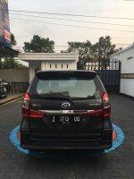 Daihatsu: Grand all new xenia R sporty 2016 (IMG-20180703-WA0012.jpg)