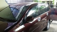 Jual Daihatsu: Xenia 1.3 Type R Deluxe Pajak 1 th Km 28 rban Kondisi Prima