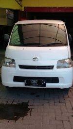 Daihatsu Gran Max: D. Granmax MT 2016 putih apik (20180707_103630.jpg)
