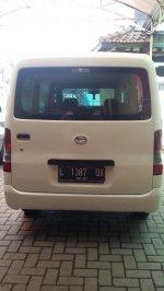 Daihatsu Gran Max: D. Granmax MT 2016 putih apik (20180707_103813.jpg)