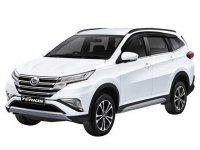 Jual mobil DAIHATSU Xenia Ayla Terios Sigra Sirion Cash Kredit MURAH (all-new-daihatsu-terios.jpg)
