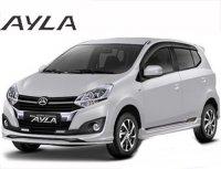 Jual mobil DAIHATSU Xenia Ayla Terios Sigra Sirion Cash Kredit MURAH (ayla.jpg)