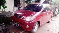 Daihatsu: xenia li family th2006 pjk hidup murah aj (IMG20180612173209.jpg)