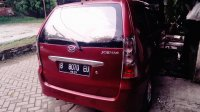 Daihatsu: xenia li family th2006 pjk hidup murah aj (IMG20180612173155.jpg)